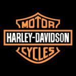 Harley-Davidson - вопросы и ответы...