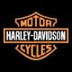 История компании Harley-Davidson