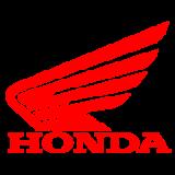 Новая подвеска для Honda GoldWing 2018