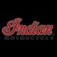 Обновленная линейка мотоциклов 2018 от Indian