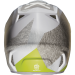 Шлем Fox V2 Drezden
