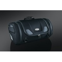XKürsion XR2.0 Roll Bag